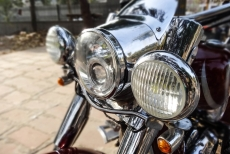 Modified_Royal_Enfield_Classic_500_Chopper_Neev_Motorcycles_Delhi