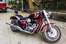 Modified_Royal_Enfield_Classic_500cc_Neev_Motorcycles_Delhi