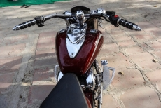 Modified_Royal_Enfield_Classic_500cc_tank_Neev_Motorcycles_Delhi