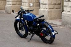 serrao-modified-bajaj-pulsar-150-old-cafe-racer-01