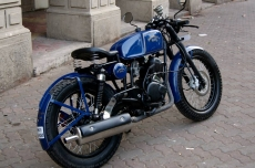 serrao-modified-bajaj-pulsar-150-old-cafe-racer-04