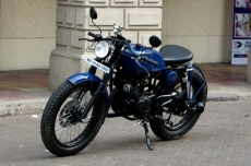 serrao-modified-bajaj-pulsar-150-old-cafe-racer-05