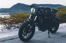 Modified-Bajaj-Pulsar-based-Cafe-Racer-by-Kunwar-Customs-Jaipur-Rajasthan.jpg.jpg