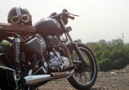 Modified_Royal_Enfield_Classic_350cc