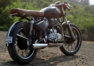 Royal_Enfield_Classic_Cafe_Racer