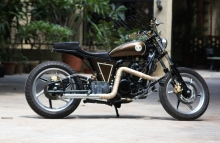 Modified_Bajaj_Pulsa_Bratbob_