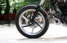Modified_Bajaj_Pulsa_Bratbob_Wheel_rims