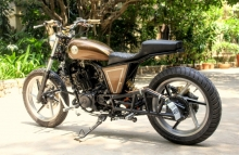 Modified_Bajaj_Pulsa_Bratbob_custom
