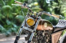 Modified_Bajaj_Pulsa_Bratbob_light