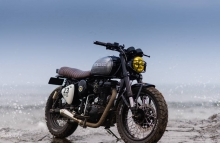 Custom_Royal_Enfield_Cafe_Racer_India