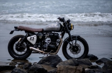 Reckless-Royal_Enfield_Modified_Cafe_Racer-Bulleteer_Customs_Bangalore_India