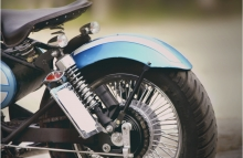 Cult_Classic_Motorcycle_Custom_Royal_Enfield_Modification_Read_Wheel