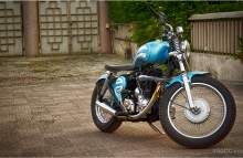 Modified_Royal_Enfield