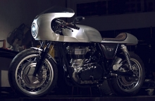 Royal_Enfield_GT_Continental_Racer_Custom_Motorcycle_Indonesia_2018