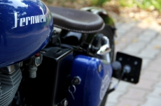 Fernweh-Modified-Royal-Enfield-Classic-Blue-Paint-UCE-Bobber-Bambukaat-Motorcycle-Customs.jpg