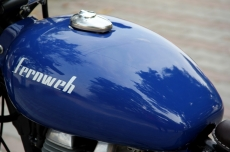 Fernweh-Modified-Royal-Enfield-Classic-UCE-Bobber-Fuel-Tank-Bambukaat-Motorcycle-Customs.jpg