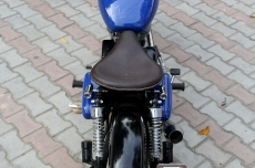 Modified-Royal-Enfield-Classic-UCE-Bobber-Bambukaat-Motorcycle-Customs.jpg