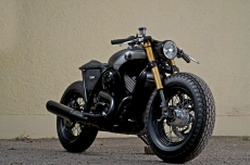 HD-Street-750-Modified-Cafe-Racer-.jpg