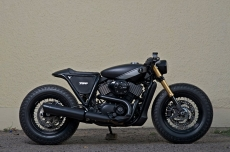 Harley-Davidson-India-Street-750-Modified-Cafe-Racer.jpg