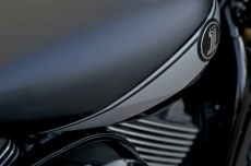 Rajputana-Custom-Motorcycle-Harley-Davidson-India-Cafe-Racer-Fuel-Tank.jpg