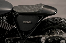 Rajputana-Custom-Motorcycle-Harley-Davidson-India-Cafe-Racer.jpg