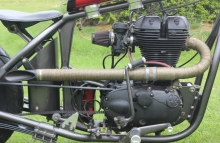 Exhaust_Titenium_Wrapper__Royal_Enfield_500cc_Classic_Old_School_TNT_Motorcycles