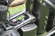 Kamaani_Royal_Enfield_500cc_Classic_Old_School_Switches_Electrical__TNT_Motorcycles