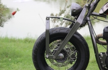 Kamaani_Royal_Enfield_500cc_Classic_Old_School_front_wheels_TNT_Motorcycles