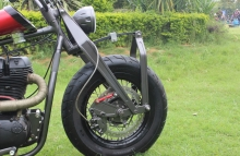 Modified_Royal_Enfield_500cc_Classic_TNT_Motorcycles
