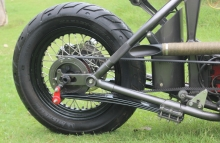 Old_School_Bobber_Royal_Enfield_TNT_Motorcycles