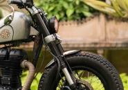 Bobber_Tyre_India_Modified