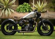 Royal_Enfield_Modified_India