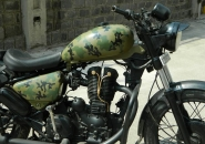MCBC_Studio_Camo Turbo_05_modified_Bullet_army_royal_enfield
