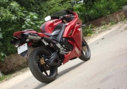 metal-leopard-india-modified-yamaha-r1-thiruvanatha-puram-30