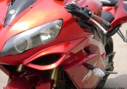 metal-leopard-india-modified-yamaha-r1-thiruvanatha-puram-31