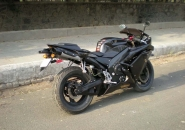metal-leopard-india-modified-yamaha-r1-thiruvanatha-puram-33