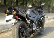 metal-leopard-india-modified-yamaha-r1-thiruvanatha-puram-34