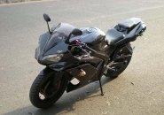 metal-leopard-india-modified-yamaha-r1-thiruvanatha-puram-36