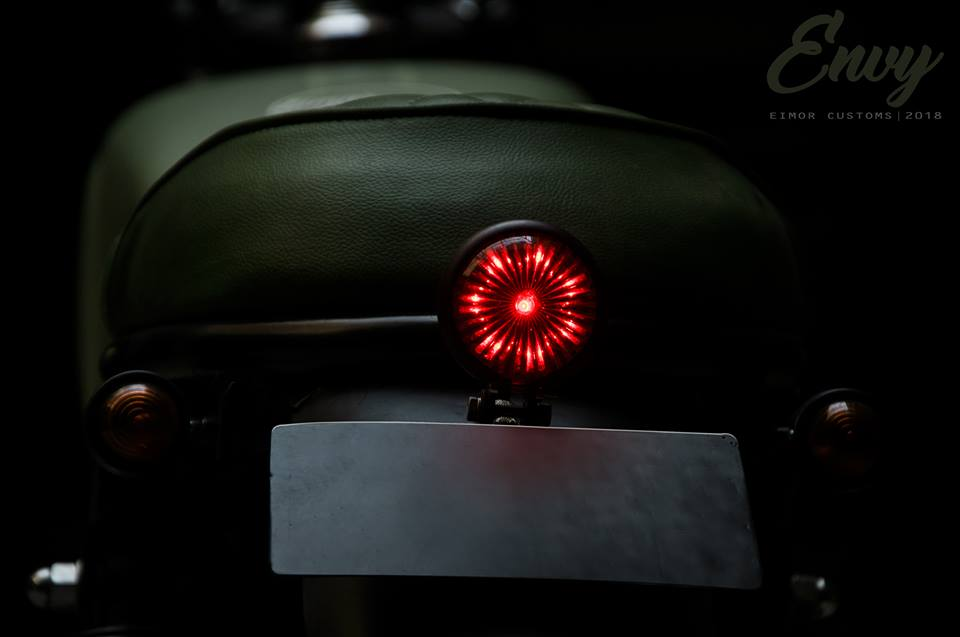 Royal_Enfield_modified_Tail-Light