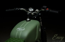 Royal_Enfield_Cafe_Racer_Tank