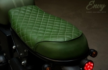 Royal_Enfield_Classic_Custom_Seat_Green