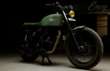 Royal_Enfield_Classic_Modified