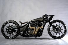 Harley-Davidson-Iron-883-Modified-Chopper-Rajputan-Custom-Motorcycle.jpg
