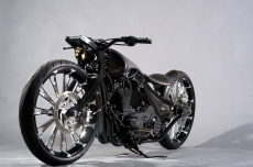 Harley-Davidson-Iron-883-Rajputan-Custom-Motorcycle-India.jpg