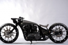 Modified-Harley-Davidson-Iron-883-Chopper-Rajputan-Custom-Motorcycle.jpg