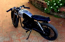 100cc_CAfe_RAcer_Nomad_Motorcycles_Pune_Hero_Honda_CD100