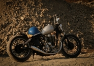 modified_350cc_old_bullet_bobber_Mizoram_Aizawl_photo_014
