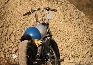 modified_350cc_old_bullet_bobber_Mizoram_Aizawl_photo_015