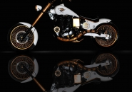 puranam_design_modified_royaL_enfield_