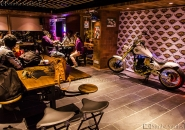 puranam_design_modified_royaL_enfield_bikers_cafe_kolkata_